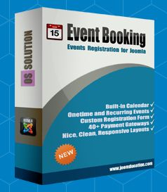 logo event booking