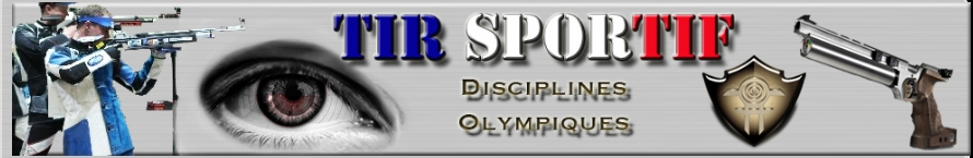 logo le tir sportif point com